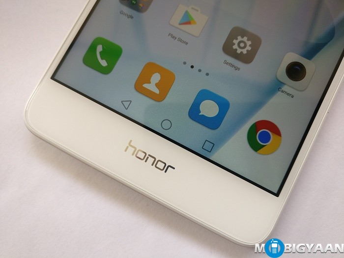 Honor-6X-Review-34