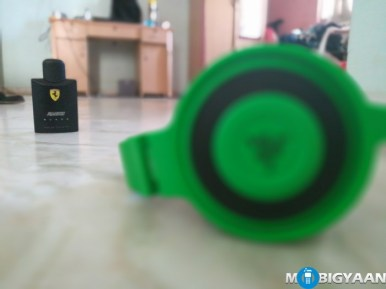 Honor-6X-Review-47