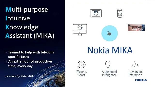 Nokia-MIKA-official