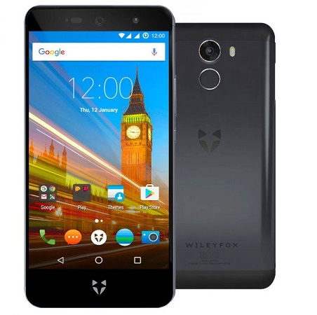 Wileyfox-Swift-2X-official