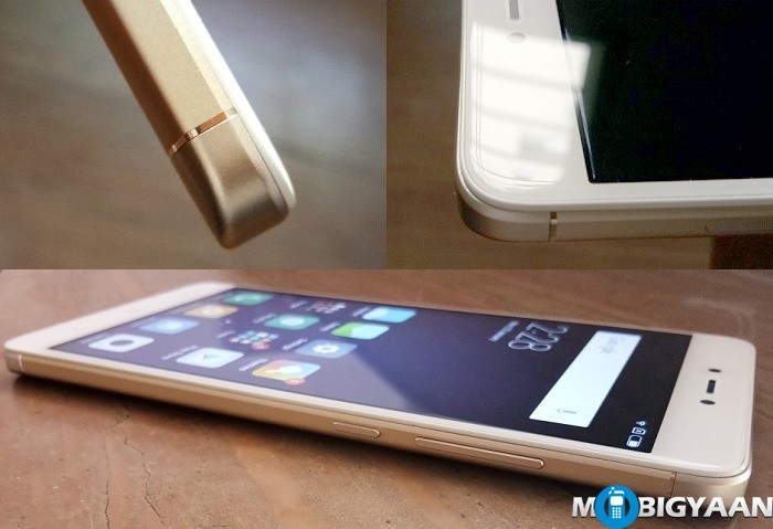 Xiaomi-Redmi-Note-4-Review-11