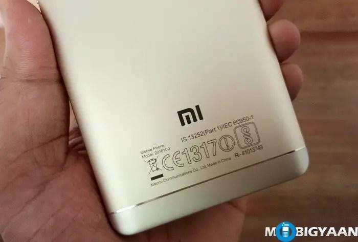 Xiaomi-Redmi-Note-4-Review-8