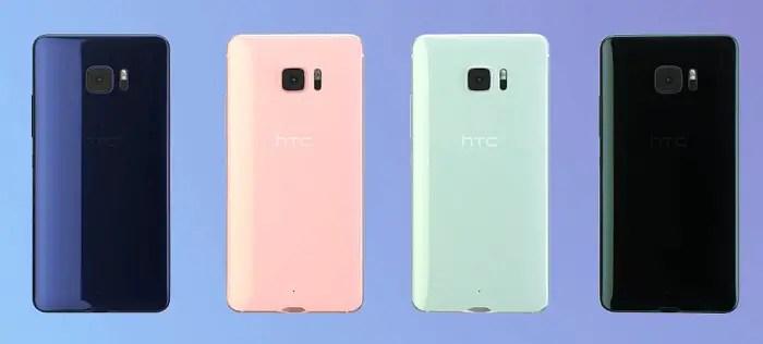 htc-u-ultra-colors