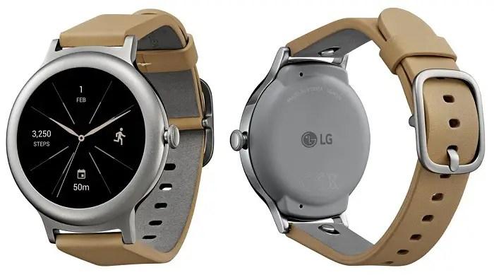 lg-watch-style-press-image-1