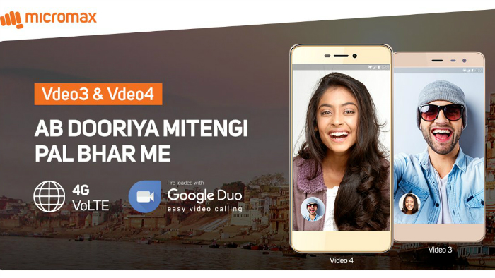 micromax-vdeo-3-vdeo4-featured