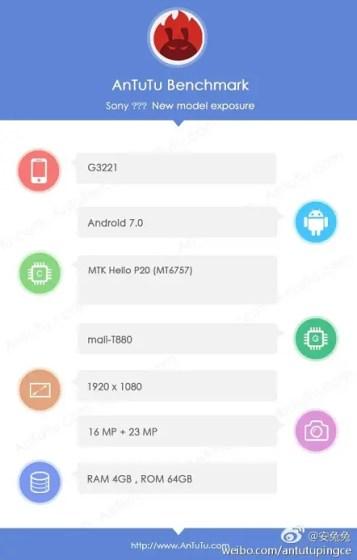 sony-g3221-antutu
