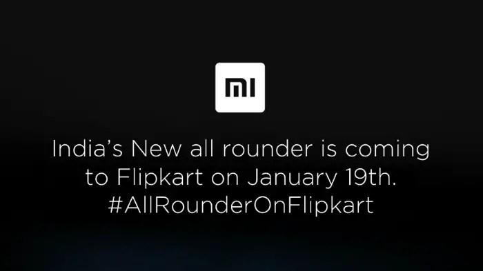 xiaomi-redmi-note-4-india-flipkart-exclusive-featured