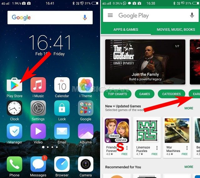 How-to-get-early-access-to-new-apps-and-games-on-Google-Play-Guide-3-1-e1486725893512