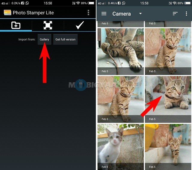 How-to-put-Date-and-Timestamp-on-Photos-Android-Guide-1