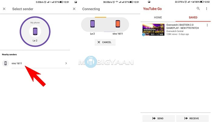 How-to-share-YouTube-Videos-offline-using-YouTubeGo-3