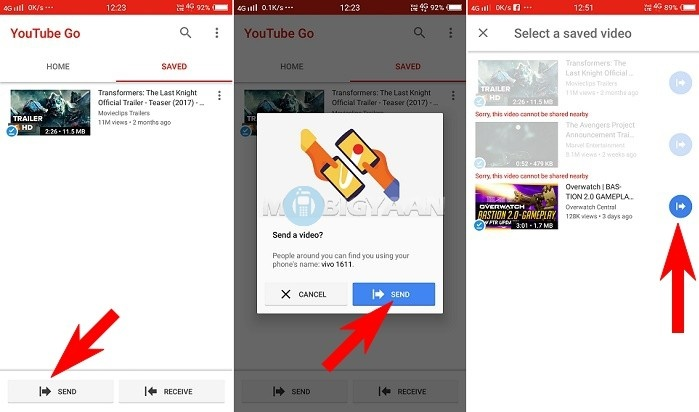 How-to-share-YouTube-Videos-offline-using-YouTubeGo-4