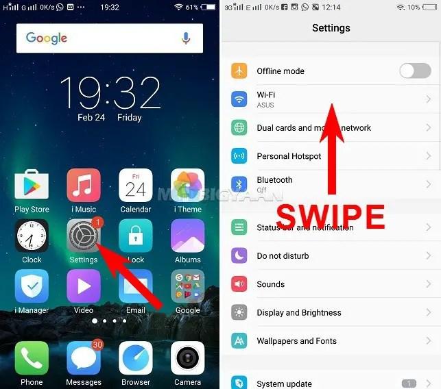 How-to-split-screen-using-smart-split-on-vivo-smartphones-2