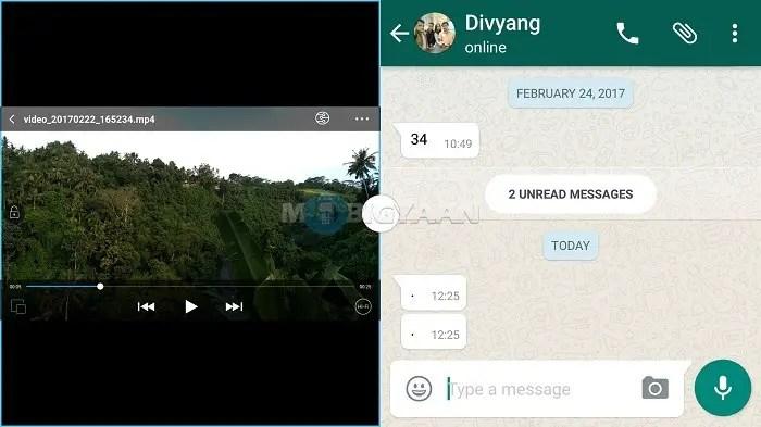 How-to-split-screen-using-smart-split-on-vivo-smartphones-4