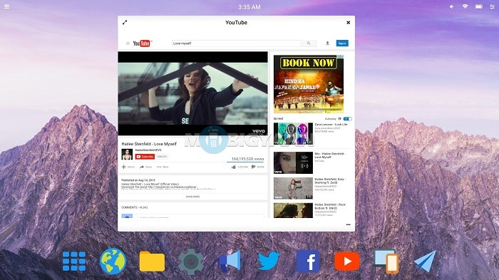 Turn-your-Android-phone-or-tablet-into-a-desktop-like-UI-4