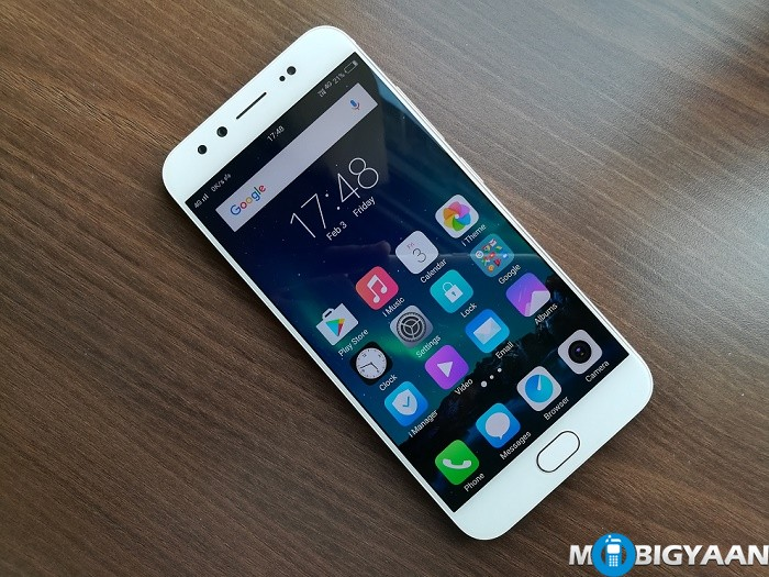Vivo-V5-Plus-Hands-on-and-First-Impressions-18