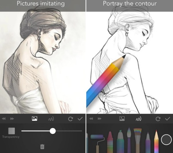 best-drawing-apps-for-android-paperone-paint-draw
