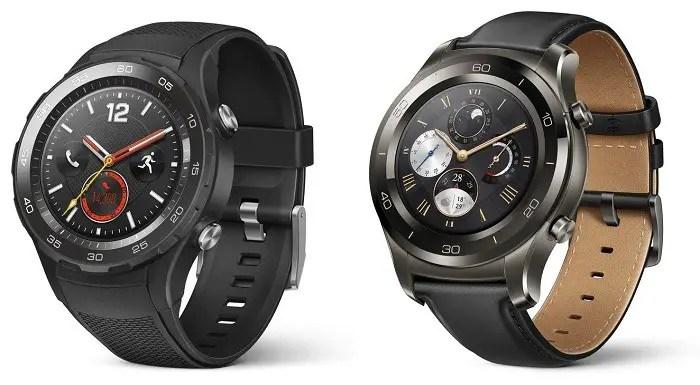 huawei-watch-2-watch-2-classic-official
