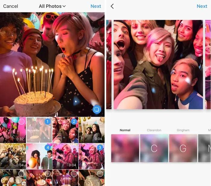 instagram-share-up-to-ten-photos-videos-1