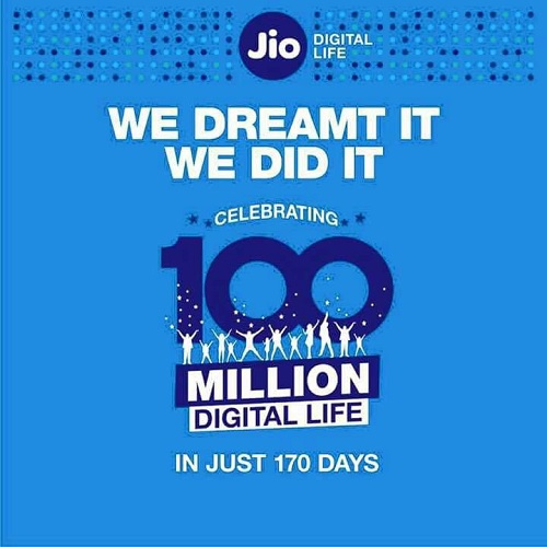 jioo-100mn-customers