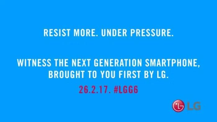 lg-g6-dust-water-resistance-teaser-image
