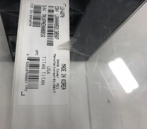 lg-watch-style-leaked-retail-box-4