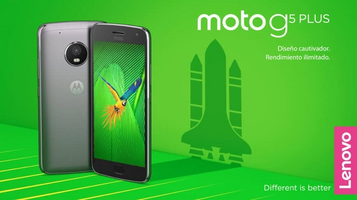 moto-g5-plus-brazil-render