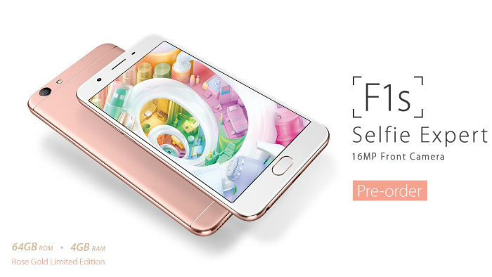 oppo-f1s-rose-gold-india-featured