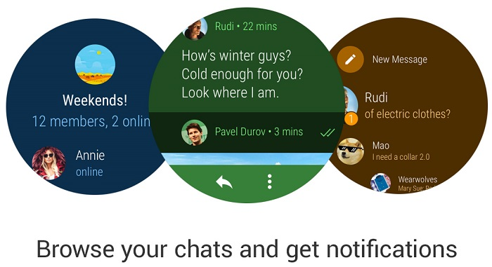 telegram-android-wear-2-available-3