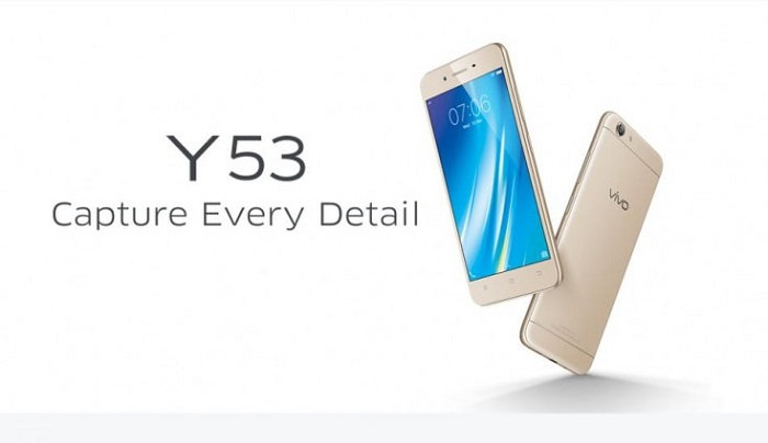 vivo-y53-official