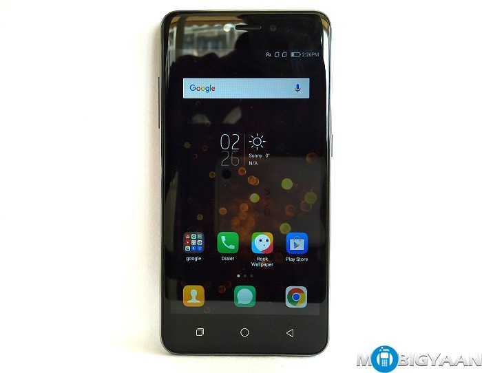 Coolpad-Note-5-Lite-Review-Images-5