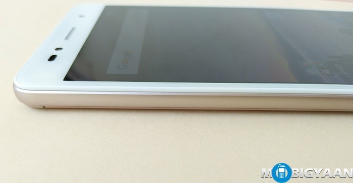 Lava-Z10-Hands-on-Images-Review-10
