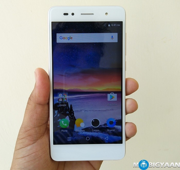 Lava-Z10-Hands-on-Images-Review-3