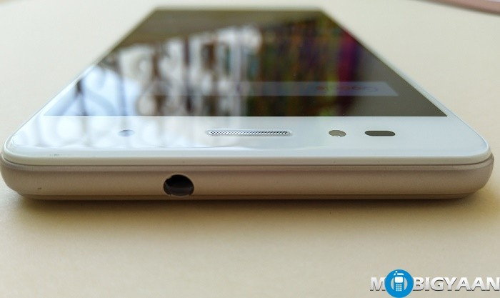 Lava-Z10-Hands-on-Images-Review-8