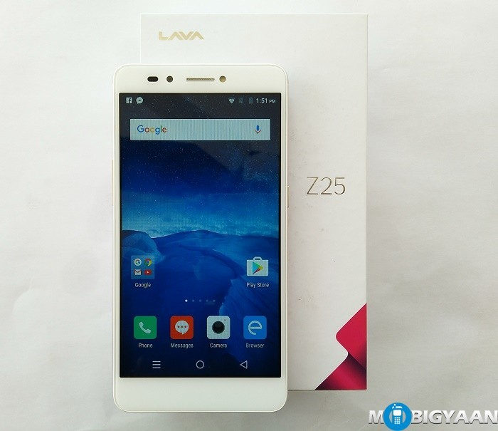 Lava-Z25-Hands-on-Images-Review-1