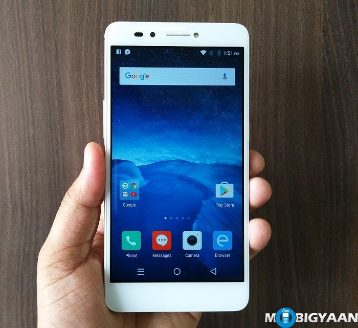 Lava-Z25-Hands-on-Images-Review-11