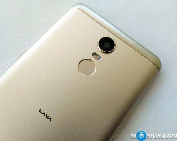 Lava-Z25-Hands-on-Images-Review-7-1