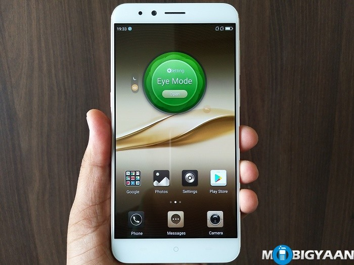 Micromax-E4820-Review-Images-1