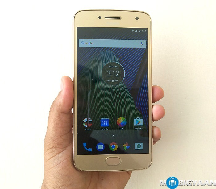 Moto-G5-Plus-Battery-Test-Results