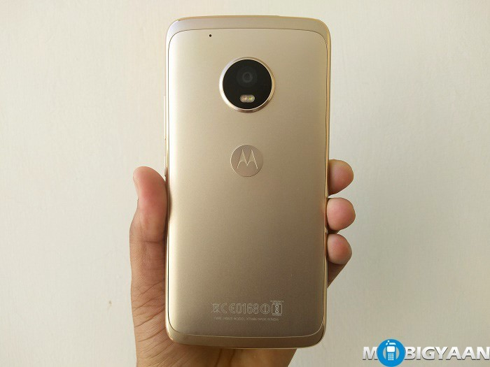 Moto-G5-Plus-Hands-on-and-First-Look-Images-3