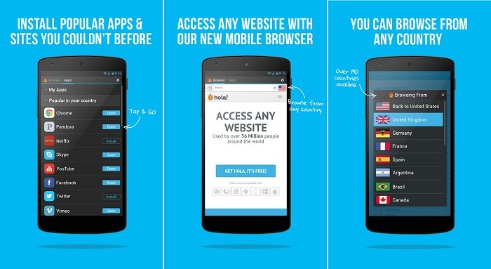 Top-9-Free-VPN-Apps-For-Android-6
