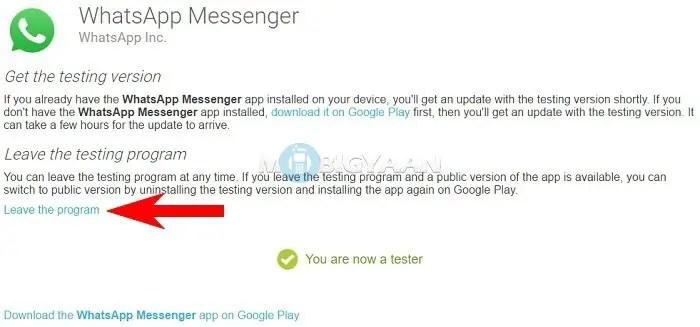 WhatsApp-Beta-2