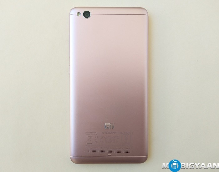 Xiaomi-Redmi-4A-Hands-on-Images-Review-13