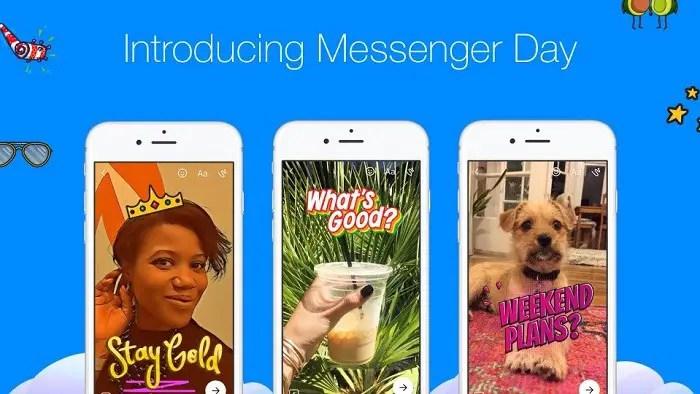 facebook-messenger-day