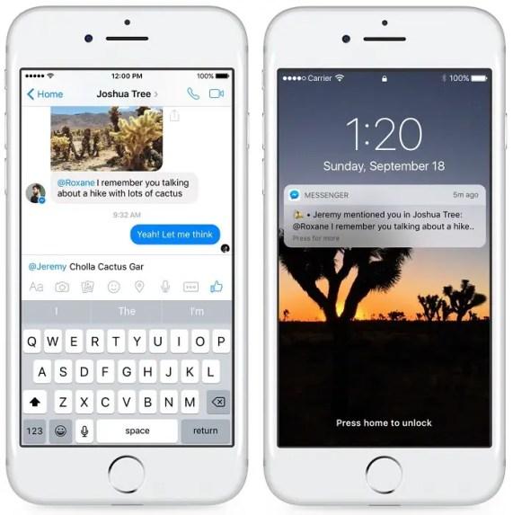 facebook-messenger-mentions