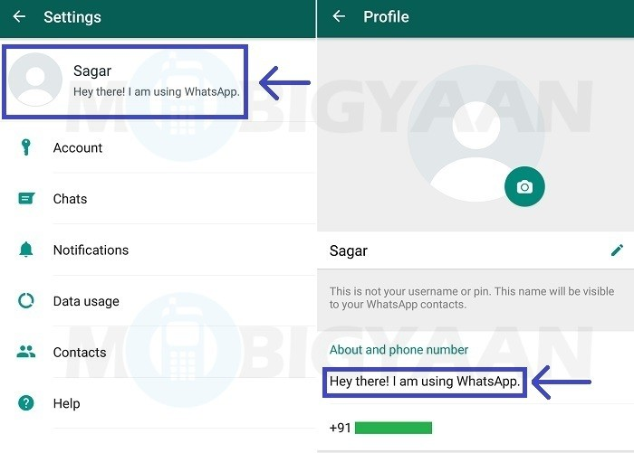 get-old-text-based-status-whatsapp-android-3