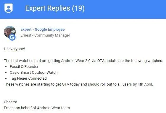 google-android-wear-2-update-three-smartwatches