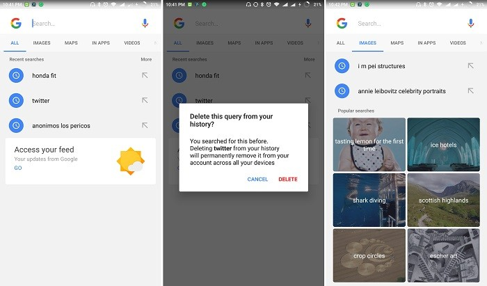 google-search-app-tested-with-new-ui-1