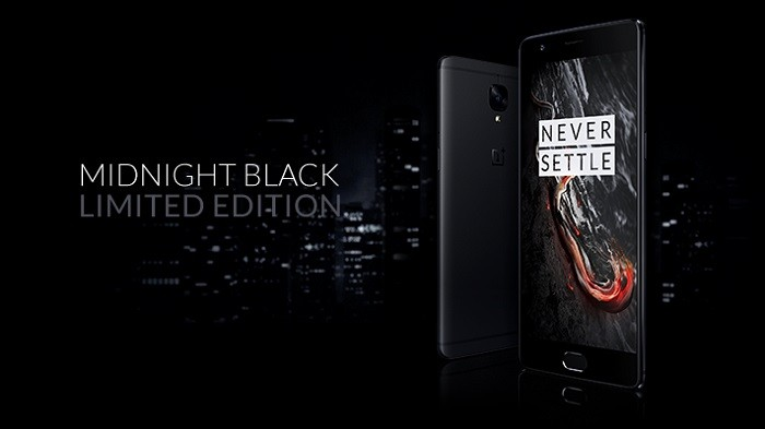 oneeplus-3t-midnight-black-limited-edition