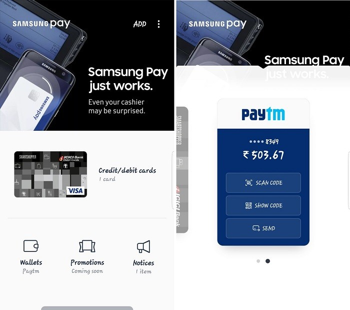 samsung-pay-early-access-india-live