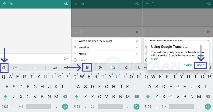 translate-text-using-gboard-android-2